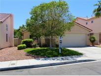 View 5321 Meadow Rock Ave Las Vegas NV