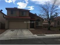 View 2201 Keller Ct North Las Vegas NV