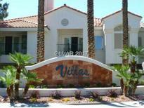 View 7609 Rolling View Dr # 202 Las Vegas NV