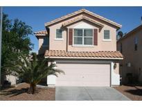 View 9970 Lorian St Las Vegas NV
