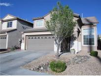 View 5012 Blue Rose St North Las Vegas NV