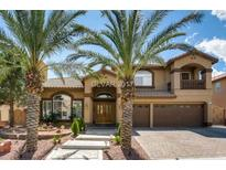 View 6379 Bright Nimbus Ave Las Vegas NV