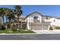 View 9649 Friesian St Las Vegas NV