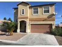 View 5208 El Pescador Ave Las Vegas NV