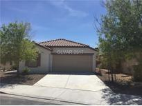 View 8413 Cavaricci Ave Las Vegas NV