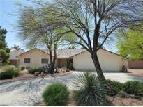 View 5181 Eldora Ave Las Vegas NV