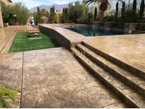 View 7300 Silver Spirit St Las Vegas NV