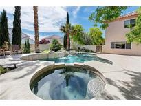 View 4008 Joy Glen Rd Las Vegas NV