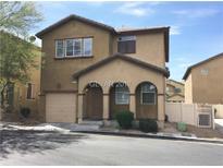 View 6731 Windingwood St Las Vegas NV