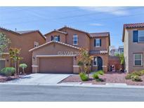 View 7019 Overton St Las Vegas NV