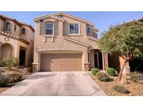 View 10154 Santa Lorena Ct Las Vegas NV