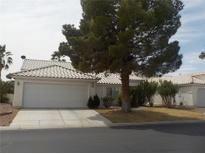 View 4583 Canna Dr Las Vegas NV