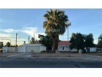 View 4852 Auborn Ave Las Vegas NV