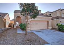 View 6912 Campbell Rd Las Vegas NV