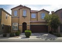 View 10950 Florence Hills St Las Vegas NV