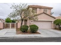 View 8362 Woodland Prairie Ave Las Vegas NV