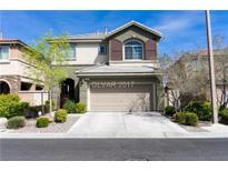 View 1052 Brinkman St Las Vegas NV
