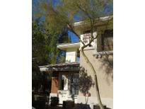 View 905 Duckhorn Ct # 101 Las Vegas NV