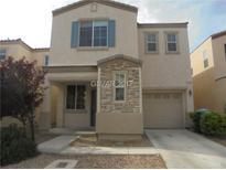 View 7741 Country Village Pl Las Vegas NV