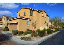 View 8378 Lower Trailhead Ave Las Vegas NV