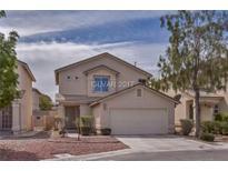 View 9293 Adamshurst Ave Las Vegas NV