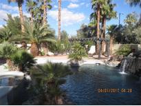 View 7801 Riviera Beach Dr Las Vegas NV
