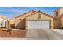 View 8104 Redskin Cir Las Vegas NV