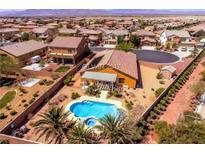 View 9108 Sandstone Ravine St Las Vegas NV