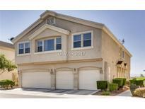 View 3063 Errol Flynn St # 101 Las Vegas NV