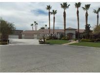 View 8580 La Madre Way Las Vegas NV
