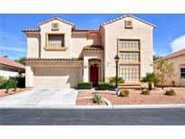 View 10902 Porto Foxi St Las Vegas NV
