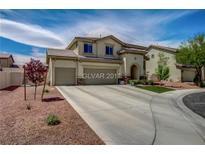 View 5621 Hannah Gordon Ct North Las Vegas NV