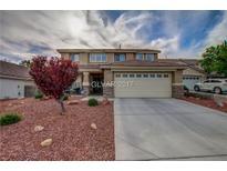View 1208 Alderton Ln Las Vegas NV