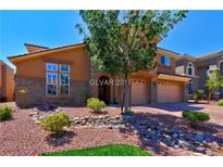 View 2787 Culloden Ave Henderson NV