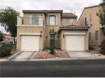 View 6520 La Placita Ave Las Vegas NV