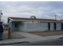 View 1929 Carver Ave Las Vegas NV