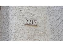 View 2200 Fort Apache Rd # 2215 Las Vegas NV