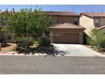 View 8277 Pearl Oasis Ct Las Vegas NV