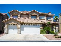 View 4719 Lomas Santa Fe St Las Vegas NV