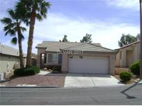 View 10661 Angel Dreams Ave Las Vegas NV