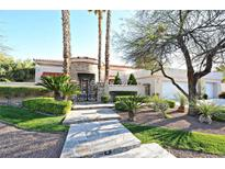 View 8671 Cactus Creek Dr Las Vegas NV