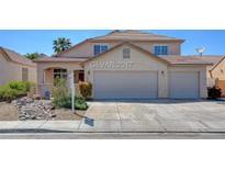 View 9465 Supernova Ct Las Vegas NV