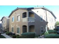 View 8985 Durango Dr # 2048 Las Vegas NV