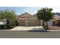 View 1220 Mound House St Las Vegas NV