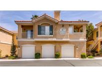 View 251 S Green Valley Pw # 4722 Henderson NV