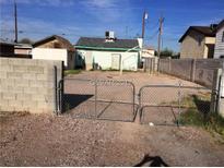 View 1106 Palm St Las Vegas NV