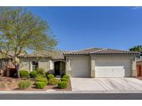 View 6106 Burleson Ranch Rd Las Vegas NV