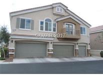 View 6553 Za Zu Pitts Ave # 101 Las Vegas NV