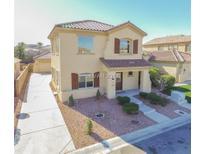 View 4683 Milvio Ave Las Vegas NV