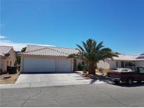 View 615 Rancho Del Sol Way North Las Vegas NV